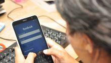 Réseaux sociaux : des amendements plus sévères envisagés