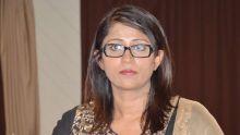 Commission d'enquête sur la drogue : Sam Lauthan demande le rejet de la requête de Roubina Jadoo-Jaunbocus