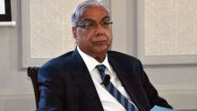 Commonwealth Association of Tax Administrators : Sudhamo Lal élu président du CATA