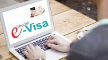 Booster le tourisme : SAJ évoque l'idée d'émettre des visas électroniques