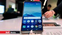 Téléphonie : Android et les smartphones Huawei, un divorce consommé
