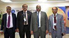 SBI (Mauritius) lance une Corporate Deposit Card