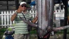 Noyade à Rivière-Noire - Jérôme : «Mon père était un amoureux de la pêche»