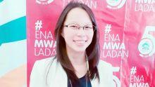 Min Lee, Chief Executive Officer de Red Dot : «Dans l'économie du savoir, le maître mot est l'innovation»