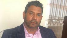 Me Robin Appaya sur les nouveaux délits : «Drogue au volant : il faut plus que la répression»