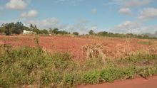 Expropriation de terres : des milliards de roupies en jeu