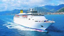 Emploi : 500 Mauriciens constitueront le premier équipage d'un paquebot norvégien