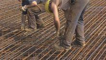 Constructions illégales : les nouveaux règlements en vigueur à partir d'aujourd'hui