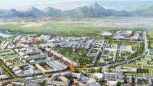 Mégaprojets du gouvernement : Côte d'Or Smart City disparaît des radars