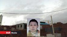 PNQ sur la mort de l'ouvrier chinois sur le chantier de Côte-d'Or : Le visa de l'ouvrier étranger avait expiré selon Soodesh Callichurn