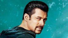 Kick 2 : Salman Khan dirigé par Sajid Nadiadwala