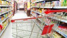 Propositions budgétaires : la Shopping List pour les consommateurs