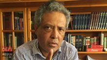 Me Antoine Domingue : «Il faut revoir la façon de désigner le président de la République»