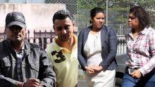 Arnaque en série : un multirécidiviste se fait passer pour un avocat dès sa sortie de prison