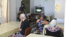 Sécurité sociale : 222 737 seniors bénéficient de la manne de l'État