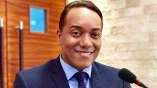 Allégations contre la presse : Jean-Luc Emile invite Pravind Jugnauth à déposer devant la commission d'enquête sur la drogue