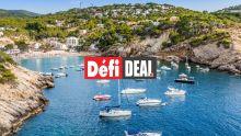 Costa Diadema : une croisière, quatre destinations