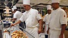Offres d'emploi : ces hôtels qui renforcent leur personnel