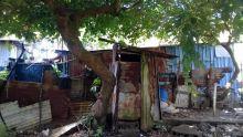 Terrains de l'État à Vieux-Grand-Port : trois familles attendent d'être relogées depuis six ans