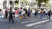 Global Emotions Report : les Mauriciens moins exposés à la négativité