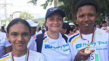Southern Handicapped Association : Bringing a Smileto Needy Children