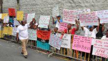 Les Chagos : Litige international et drame humain depuis cinq décennies