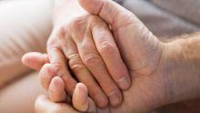 Journée mondiale : « Lutter contre le vieillissement de la population en augmentant le taux de fertilité », dit Jagutpal