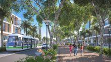 Promotion : les Smart Cities en force au plus grand évènement immobilier africain