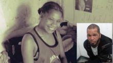 Victime de violence domestique : Marie Joyce noyée dansun tonneau par son conjoint