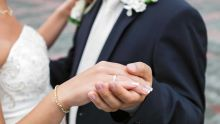 Mariage : le point de vue légal