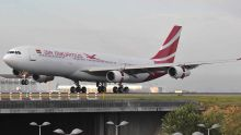 Concurrence : Quel business modelpour Air Mauritius ?
