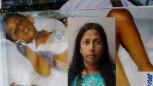 La douleur d'une mère - Son fils lui dit: «Maman, laisse-moi mourir»