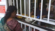 Réouverture de My Friend Store : une seconde vie pour les Ramgoolam