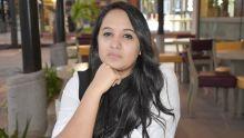 Risheeta Agrawal, réalisatriceindienne: «Mon court-métrage m'a permis de faire mon coming out»