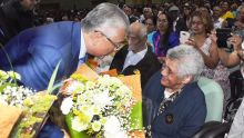 Annonce de l'augmentation de la pension : la force électorale des seniors
