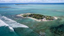 Exploration des îles de St-Brandon : la demande de Silversa Cruises Ltd rejetée
