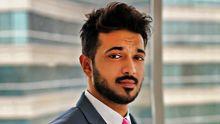 Arif Saiyad  - CEO de ASA Ventures : «Maurice a un énorme potentiel d'affaires»