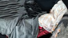 Atteinte de méningite : Zuleika, 54 ans, a besoin de votre aide