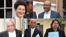 Affaire MedPoint : les avocats de Pravind Jugnauth