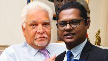 Devant le Judicial Committee du Privy Council : un procès qui déterminera l'avenir du PM… et du MSM