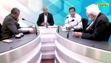 [Live] Affaire MedPoint : plateau spécial pour mieux comprendre les arguments exposés devant le Privy Council
