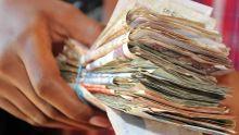 Le Grand Journal de Radio Plus : la loi sur le financement des partis devra être votée