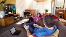 Télécommunications : comparatifs des abonnements à Internet pour la maison