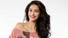 Sonam Kapoor : l'actrice de composition aux choix audacieux