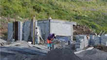 Au Construction Industry Development Board : le nombre de 'contracteurs' en règle décuple en quatre ans
