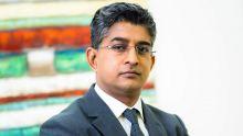 Swadicq Nuthay, économiste : «Le vieillissement démographique représente un risque»