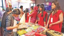 Women empowerment : low-interest unsecured loans for SMEs