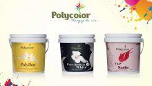 Entreprise : polytol Paints Ltd effectue de gros investissements cette année