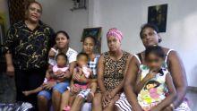 Les victimes de l'incendie à l'usine CMT à La-Tour-Koenig : grève de la faim envisagée pour soutenir une demande de réparation