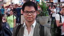 Daniel Lam : à la pointe de la radiothérapie
